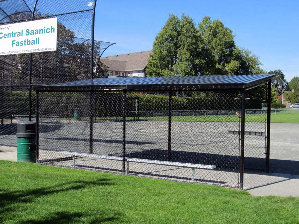 Tower Fence Products Chain Link Fence Victoria