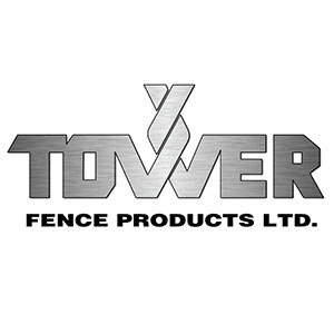 Tower Fence Products